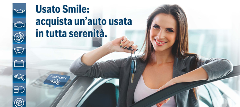cinti-service-usato-smile