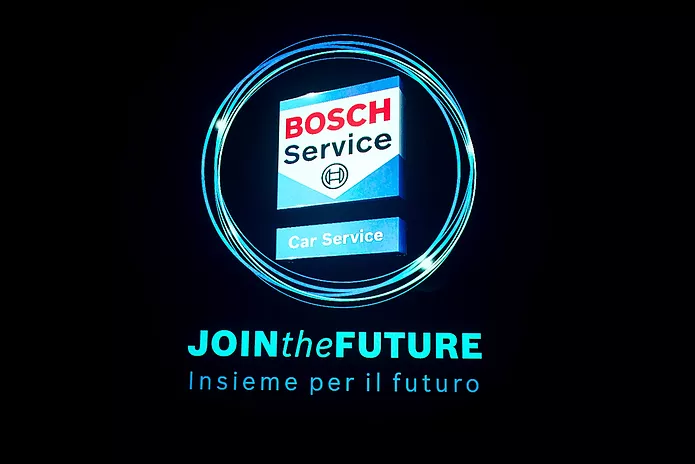 join-the-future
