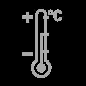 Ricarica Clima